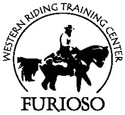 Furioso Aleksander Jarmuła – stadnina koni
